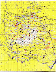 Autobahn Germany Map by Map Of Russia 1880 Classic 1880 7 Players The Standard