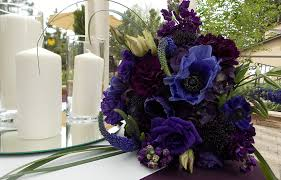 wedding flowers denver weddings at fiori flowers gifts denver colorado