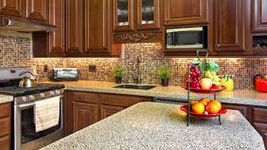 kitchen counter decorating ideas decorations for kitchen counters architecture shoutstreatham com