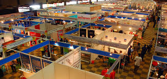 Woodworking Trade Shows 2012 Uk by Expogroup International Trade Exhibitions U0026 Conferences In Africa