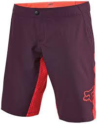 wholesale motocross gear fox motocross jerseys u0026 pants pants wholesale fast u0026 free shipping