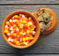 pumpkin candy corn candy corn truffles cookies and truffles with candy corn