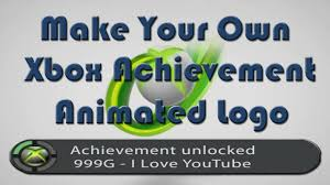 Achievement Unlocked Meme - how to make your own spoof xbox 360 achievement unlocked animated