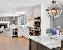 southern living kitchens ideas how to brighten a kitchen how to make a white kitchen pop kitchen