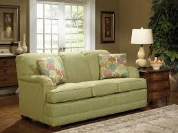 sofa creative mostly sofas home design wonderfull fancy in