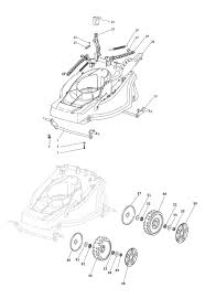 36 best mountfield spares diagrams 2012 images on pinterest ps