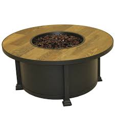 Outdoor Furniture Des Moines by Fire Pits Fireplace Stone U0026 Patio