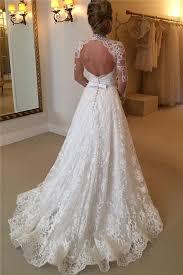 best 25 christmas wedding dresses ideas on pinterest tartan