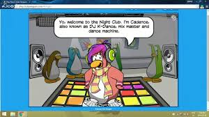 Club Penguin Memes - dank memes and wet dreams club penguin 1 youtube