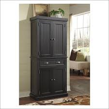 Small Floor Cabinet With Doors Kitchen Free Standing Kitchen Sink Unit Kitchen Floor Cabinets