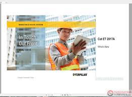letom94gmailcom free auto repair manuals page 94