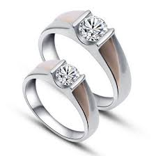 Amazon Wedding Rings by Tiffany Rings Amazon Wedding Rings Ideas