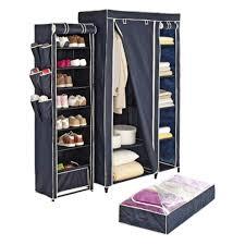 Schlafzimmer Schrank Mit Tv Kleiderschränke Günstig Online Kaufen Real De
