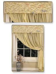Window Cornice Styles 15 Best Window Treatments Images On Pinterest Window Treatments
