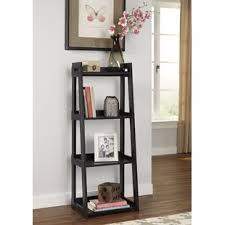 Narrow Bookcase Narrow Bookcase Wayfair