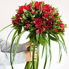 flower gift bouquet flower arrangements in barcelona fresh flowers gift