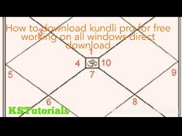 free download of kundli lite software full version how to download kundali pro for free direct download cracked april