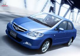 2nd honda cars honda city recalled in india for faulty power window switch
