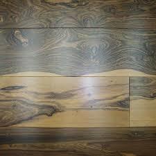 hickory hardwood flooring prefinished engineered