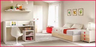 rideau chambre fille pas cher rideau fille inspirant rideau bebe garcon bien rideau chambre