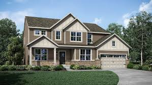cornerstone homes floor plans oxford floor plan in turnberry cornerstone collection calatlantic