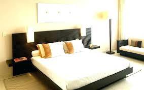 cheap bedroom vanity sets make up vanity for bedroom master bedroom vanity grey bedroom vanity