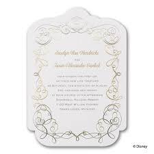 cinderella wedding invitations 22 best disney fairy tale cinderella wedding invitations images on