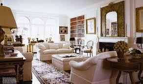 lee radziwill u0027s apartments in upper eastside manhattan u0026 paris