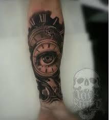tattoo pro stencils love them airbrush tattoos pinterest