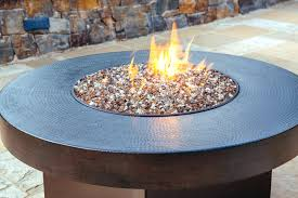 rumblestone fire pit insert articles with fire pit glass australia tag fire pit with glass rocks