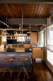943 best modern kitchens images on pinterest modern kitchens