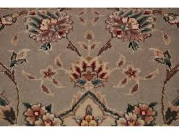 7 Foot Round Area Rugs by 7 Ft Round Rugs Roselawnlutheran