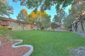 Court Yards The Courtyards Rentals Albuquerque Nm Apartments Com