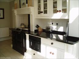 Black Granite Kitchen by Absolute Black Granite Floor Absolute Black Granite Problem With