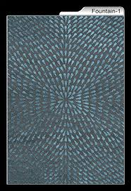 Modern Nature Rugs Modern Nature Design 1 561 278 3332 Rugs Pinterest