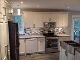 kitchen cabinets kijiji in barrie buy sell u0026 save with