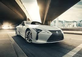 lexus lfa desktop wallpaper wallpaper lexus lc 500 2018 automotive cars 8752