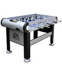 Foosball Table For Sale Spectacular Deal On Ea Sports 56
