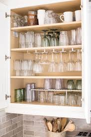 how to organise kitchen cabinets how to finally organize your kitchen cabinets for this time