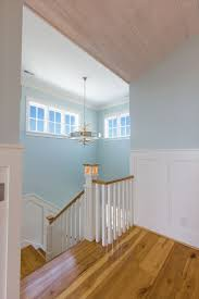 2 Story Homes by 74 Best 2 Story Foyer Lighting Images On Pinterest Stairs Foyer