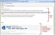 business plan template keynote viplinkek info