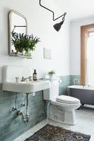 966 best ritual bath images on pinterest room bathroom ideas
