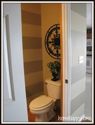 Small Powder Room Ideas by Home Decor Powder Room Paint Ideas Interior Design