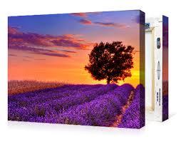 Landscape Canvas Prints by Print Your Photos On Canvas Instagram Photos On Your Wall Canvas