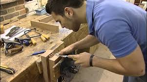 Cabinet Maker Job Description by Apprentice Cabinet Maker Youtube