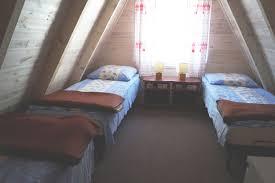 Schlafzimmer Komplett Aus Polen Ferienanlage Gryf In Pobierowo Klassenfahrt Polnische Ostsee Evr