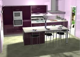 cuisine cassis votre cuisine mobalpa par virginie cuisine mobalpa niobe