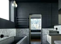 slate bathroom ideas slate bathroom ideas slate slate tile small bathroom frann co