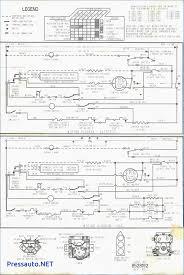 appliance talk wiring diagram for a kenmore dryer full u2013 pressauto net