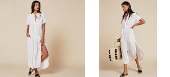 ghana dress reformation
